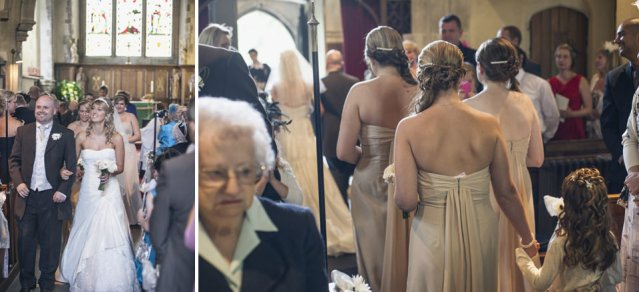 Nicola scott uk wedding photographs (50)