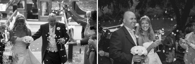Nicola scott uk wedding photographs (67)
