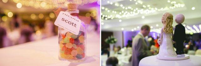 Nicola scott uk wedding photographs (78)