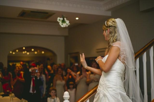 Nicola scott uk wedding photographs (81)