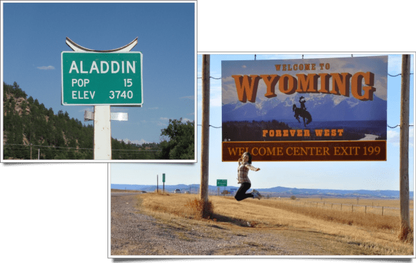 aladdin and me in wyoming picture