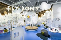 Forecast of 2019 Retail Design Trends | Benchmarc Display