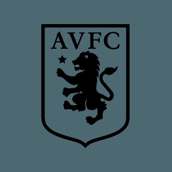 Aston Villa FC  Benchmark