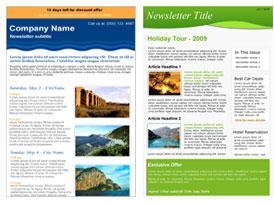 Email Marketing Para Empresas De Viajes Y Turismo