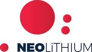 Neo Lithium