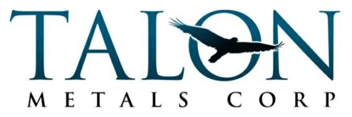 Talon Metals