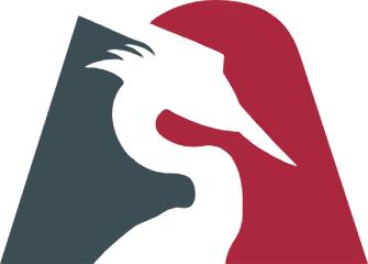 Ardea logo