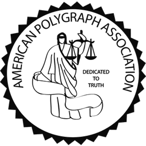 Benchmark Polygraph & Truth Assessment