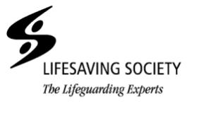 Benchmark Swim Academy-LSS Affiliate