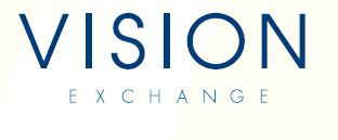 Vision Exchange - Logo