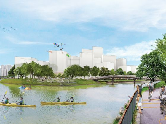 Kallang Distripark could potentially be redeveloped to include housing, park and recreational spaces.jpg