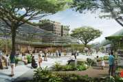 pasir_ris_town_centre_will_be_turned_into_lively_community_hub_with_with_new_town_plaza_and_heritage_garden