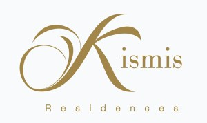 Kismis Residences - Freehold Landed Property