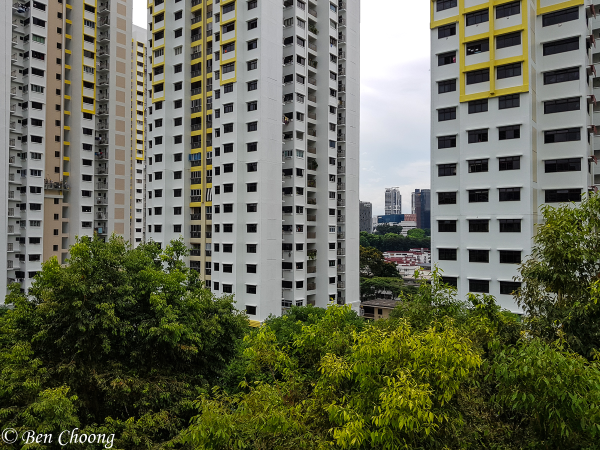 Ben Choong PropertyWhat you must do before your 99-year HDB lease runs downFlat owners: What you must do before your 99-year HDB lease runs downSecondary Menu