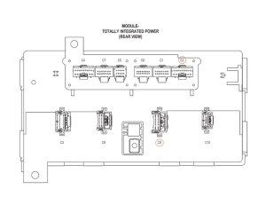2006 Dodge Ram 2500 Tipm Wiring Diagram  Somurich