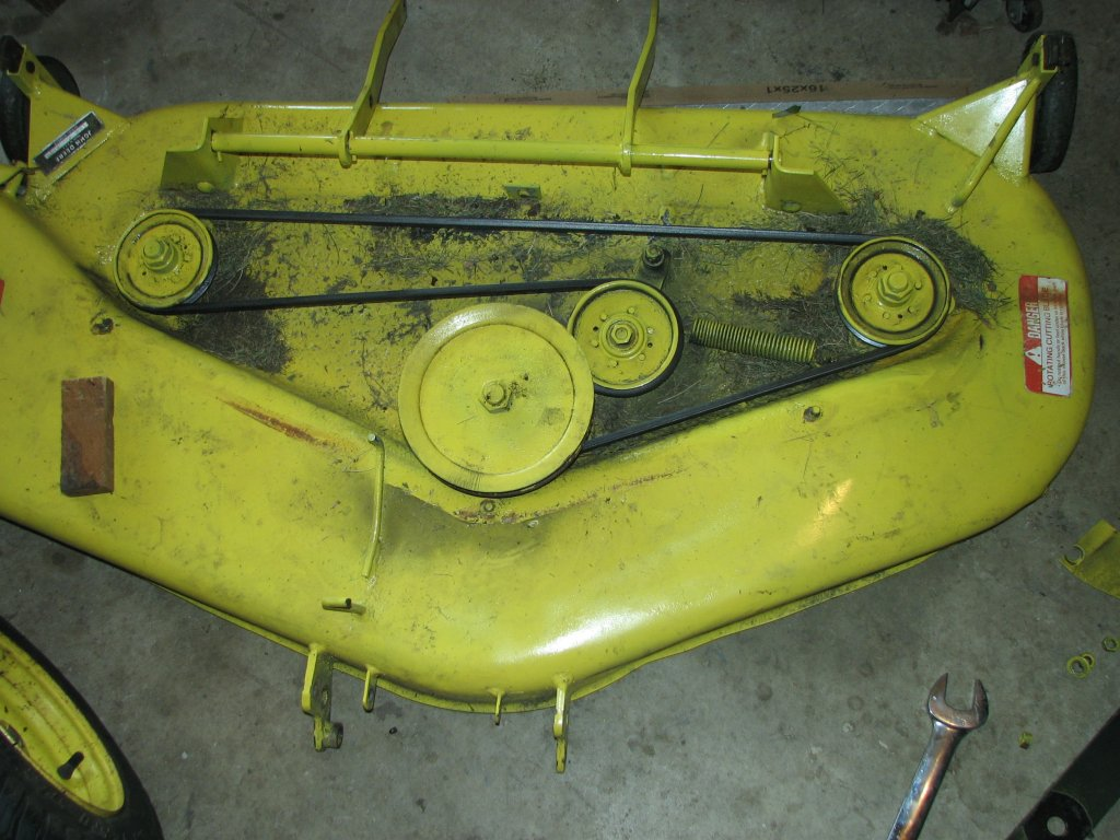 john deere 317 tractor wiring diagram auto tester for f525 mower murray ~ elsalvadorla