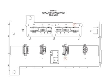 2010 jeep wrangler wiring diagram samsung dryer benchtest.com - garage repairing a dodge ram air conditioning and tipm