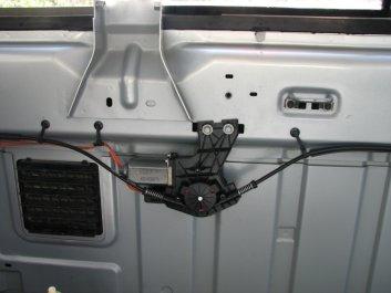 electric window motor wiring diagram 49cc parts benchtest.com - garage repairing a dodge sliding rear