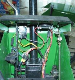 benchtest com garage john deere 317 page 4 john deere 777 parts model john deere 318 wiring [ 1024 x 768 Pixel ]