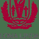 Loma Linda - International Dental Program