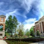 University Of Alabama - Dental Admission for International Dental Graduates