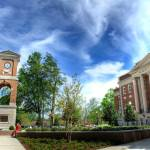 University Of Alabama - Dental Admission for International Dental Graduates