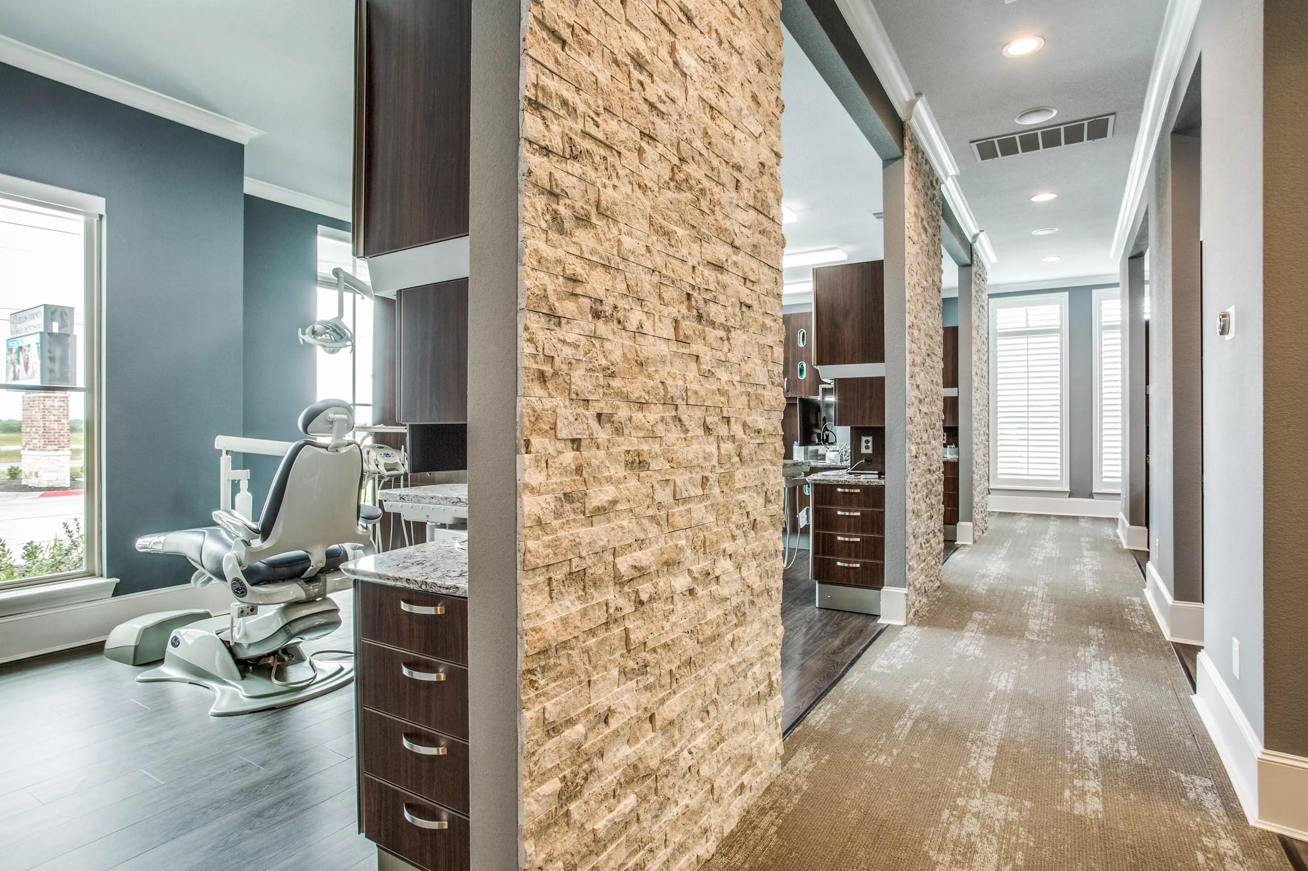 Dental Office Design  Architecture  Benco Dental
