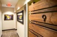 Dental Office Design & Architecture   Benco Dental