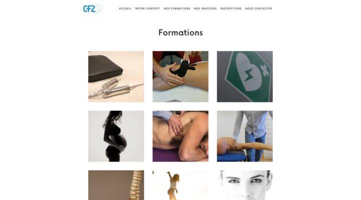 Screen2_CF2S