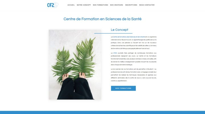 Screen3_CF2S