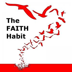 The Faith Habit