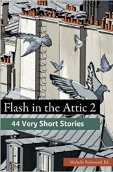 Flash in the Attic 2