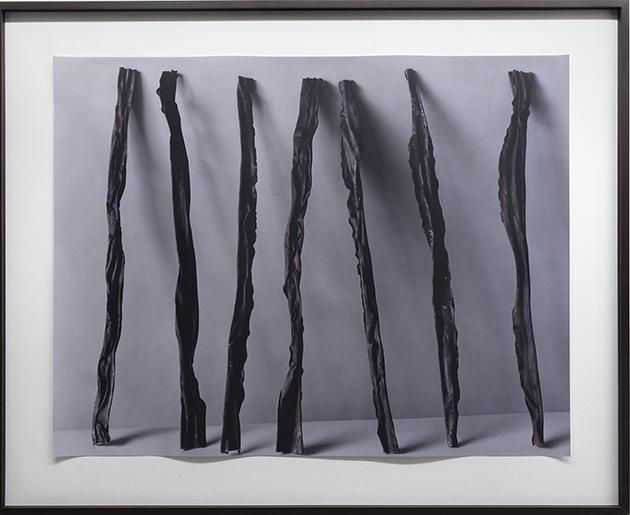 Olivier Richon Selected Works Bendana Pinel