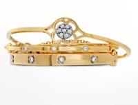 used wedding ring sets - Wedding Decor Ideas