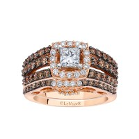 LeVian Engagement Rings