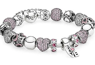 Wedding Bracelets Crystal