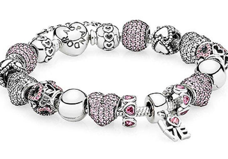 Wedding Bracelets Crystal
