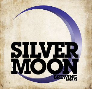Silver Moon Brewing