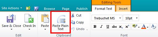 format-text-tab