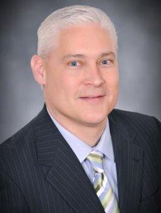 Allen Larson