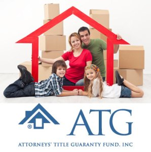 Attorneys' Title Guaranty Fund, Inc.