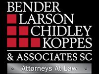 Bender, Larson, Chidley, Koppes & Associates, SC
