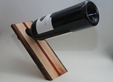 maple-walnut-padauk-with-wine