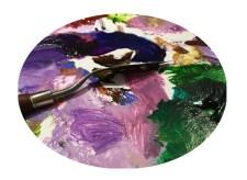 art-palette-circle