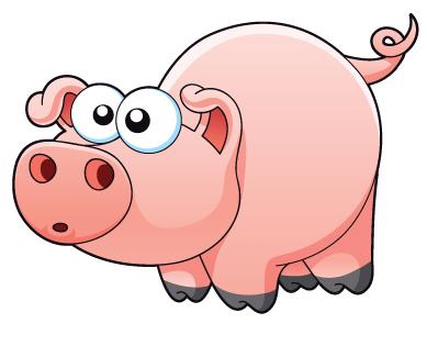 Ode to German Pork