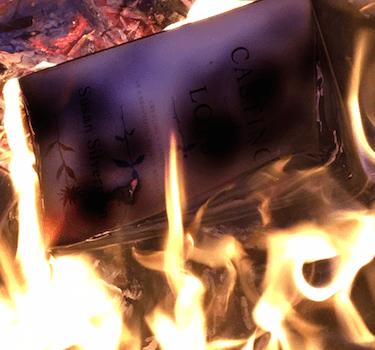 Campfire Revelations