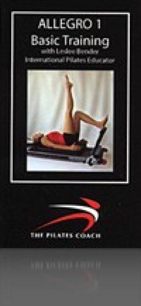 allegro-reformer-1-basic-dvd-1444525066-jpg
