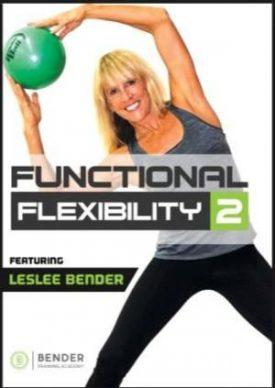 functionalflex2-jpg