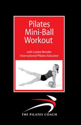 mini-ball-1-basic-training-dvd-1444526340-jpg