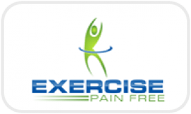 exercise-pain-free-10-png